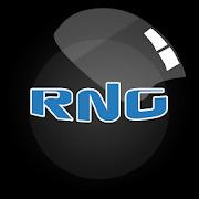 Binggen:Bingo Number Generator