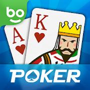 -Boyaa Texas Poker