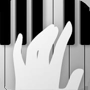 Pure Piano 2019 ♫ 5000 FREE Songs ♪ WITHOUT any AD