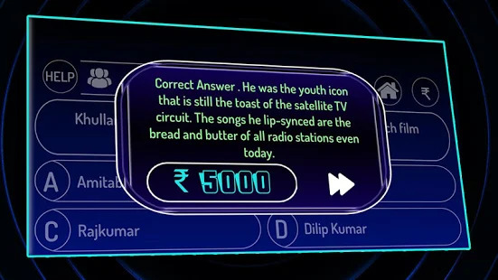 Games Lol This page contains a quiz in hindi related to grammar and vocabulary. games lol