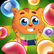 Bubble Pop Bubble Shooter Pop