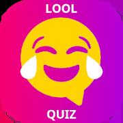 LOL QUIZ : Funny Quiz Game