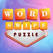 Word King : Word Swipe- Cross Word Puzzle