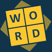 Word Chain - English Word Guessing Game