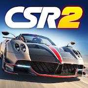 Play Racing Free on PC » Csr, Csr2, Cheats, Gun, Mayhem