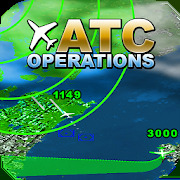 ATC Operations - Singapore