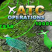 ATC Operations - London