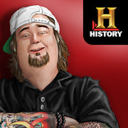 Pawn stars: the game 1. 1. 47 download for android apk free.