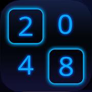 2048 Puzzle Amazing