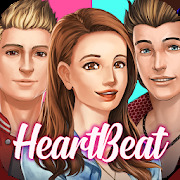 Heartbeat: My Choices  My Episode