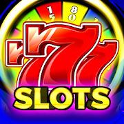 Casino Vegas Slot- Free Slot Machines