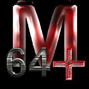 M64 emulator