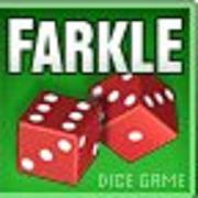Farkle Dice Game