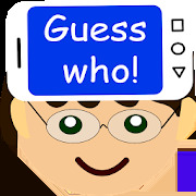 Guess Who! SMART