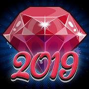 Jewels Star 2019