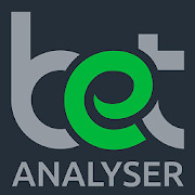 Football Bet Analyser  Predictions, Tips and Odds