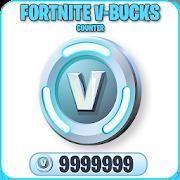 Vbucks 2019 | Free Vbucks Counter - PRO