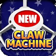 Crane Master NEW - Online Claw Machine App