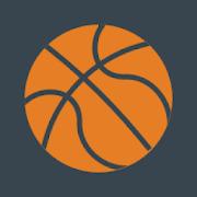 NBA Trivia Game 2019 - Basketball Quiz & Questions