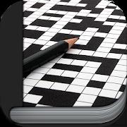 Crossword Clue Solver