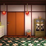 Hatsune Miku Room Escape