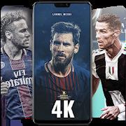4K Football Wallpapers | wallpaper hd