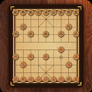 Xiangqi Classic Chinese Chess