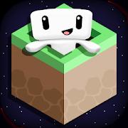 Cubic Castles: Sandbox World Building MMO