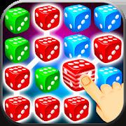 Farkle Dice Game - Color Match Dice Games Free
