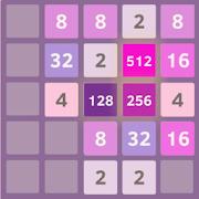 4096 5x5 with Hexa