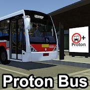 Proton Bus Simulator 2017 (32-bit)
