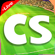 CricScore : Live Cricket Score, News & Highlight