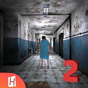 Horror Hospital 2 | Horror Game