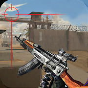 Border Army Sniper 2019