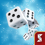 Dice With Buddies™ Free - The Fun Social Dice Game