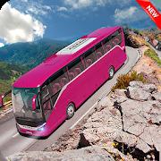 Offroad Tourist Bus driver & City bus driver