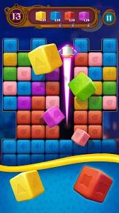 Candy Legend Screenshot