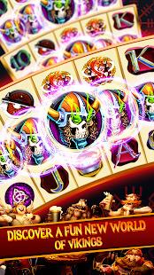 Link Lucky 777 Slots - Vegas Casino Slots Machine Screenshot