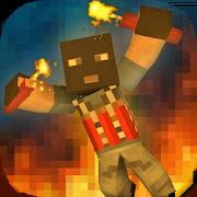 More TNT Explosives Mod