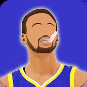 Guess NBA Player