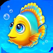 Fish Mania