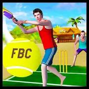 Friends Beach Cricket 2019: The Real Beach Cricket