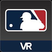 MLB.com At Bat VR
