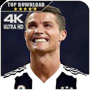 Cristiano Ronaldo Wallpapers FullHD 4K