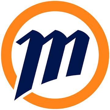 MockOut - Mock Draft Game for the NFL Draft