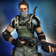 Frontline : Modern Combat Mission