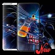 F1 Wallpaper 2019 Best HD