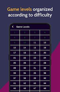 Math Riddles Classic - Math Puzzles & Math Games Screenshot