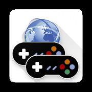 Multi Snes9x (beta multiplayer SNES emulator)
