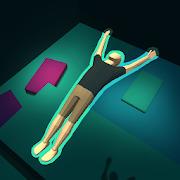 Flip Trickster - Parkour Simulator